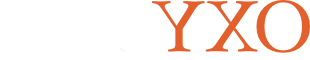 Oxy: 西方 College, Header Section Logo